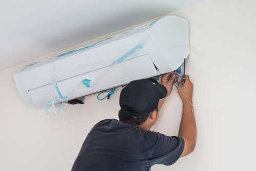 You are currently viewing Beat the Heat with these Alternative Home Cooling Tips!