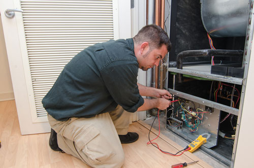 A/C Repair or Replacement? Here are 5 Things You Should Consider