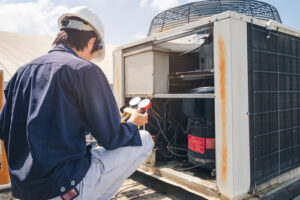 Read more about the article A Guide to Selecting the Best HVAC Product for your Home Air Conditioner