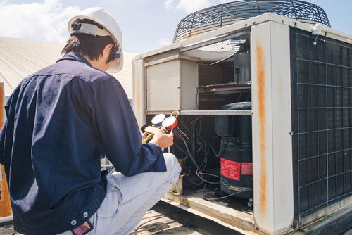 You are currently viewing A Guide to Selecting the Best HVAC Product for your Home Air Conditioner