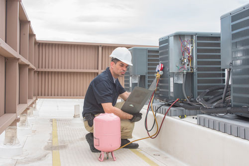 You are currently viewing Your 2019 Southwest Florida A/C Maintenance Checklist!
