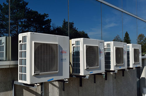 You are currently viewing Top Health Benefits of Air Conditioning in Fort Myers, Florida