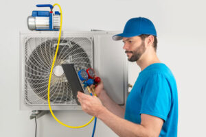 The Advantages of Annual Air Conditioning Maintenance in Fort Myers, FL