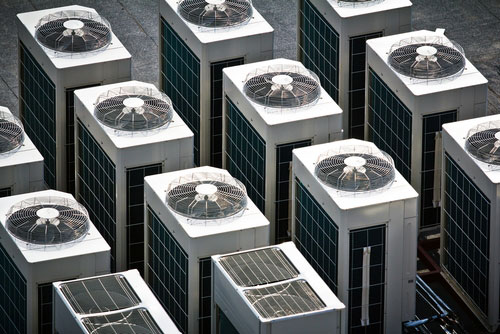 You are currently viewing How to Choose the Right Air Conditioning System for Your Commercial Business in Cape Coral, Florida