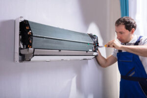 How to Improve Your Indoor Air Quality and Prevent Allergies
