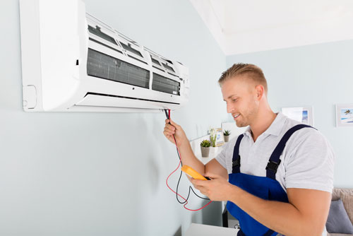 8 Benefits of Air Conditioner Annual Maintenance in Fort Myers