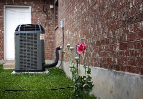 3 Types of Heating and A/C Systems in Fort Myers