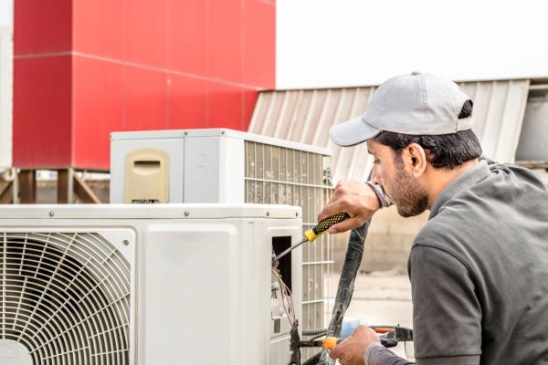 Tips to Protect Your AC During  Hurricane Season in Fort Myers, Florida