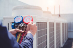 Proven Ways to Lower Your Air Conditioner Costs