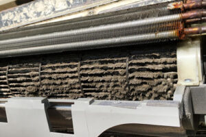 How to Determine A Good Quality Filter and Air Quality Products in Fort Myers, Florida