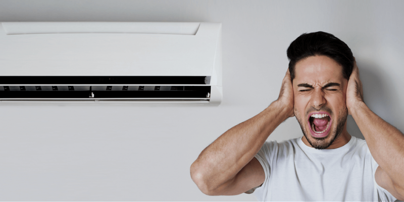 Causes of Air Conditioner Freeze Up
