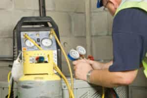 Premier Air Conditioning Replacement & Installation Company in Fort Myers, Fl