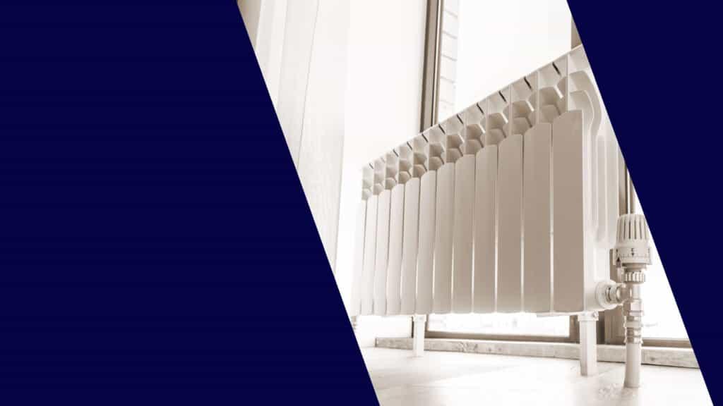 Heating Systems Caloosa