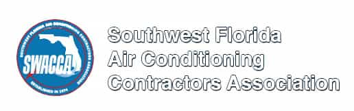 Southwest Florida Air Conditioning Contractors Association