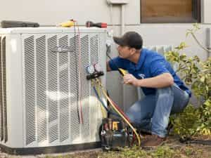 Read more about the article Air Conditioner Maintenance Tips