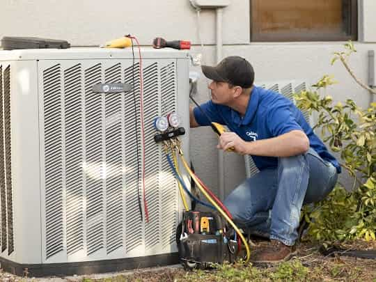 You are currently viewing Air Conditioner Maintenance Tips